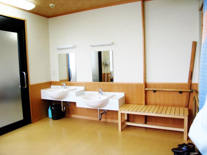 Jukoen Fukui Japan